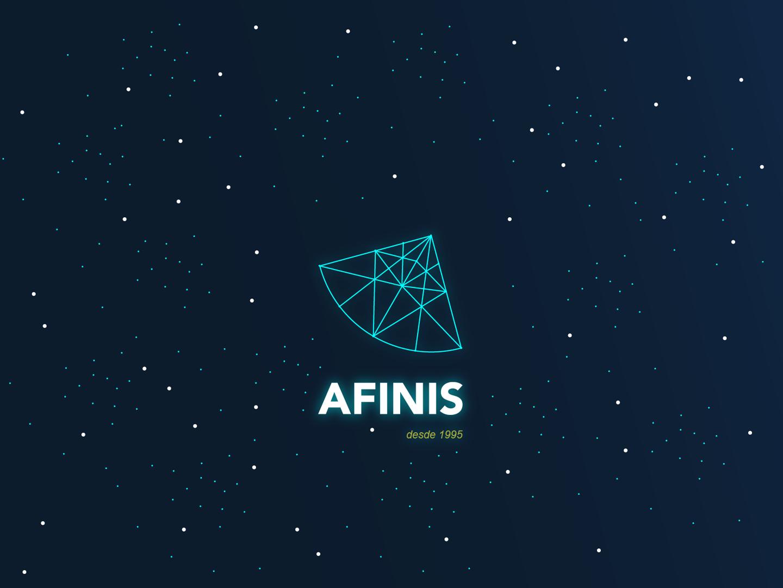 Intro-04-afinis-011
